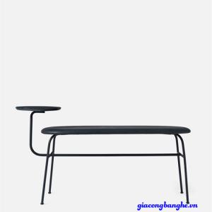 gia công bàn ghế kim loại
