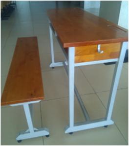 xưởng sản xuất bàn ghế theo yêu cầu