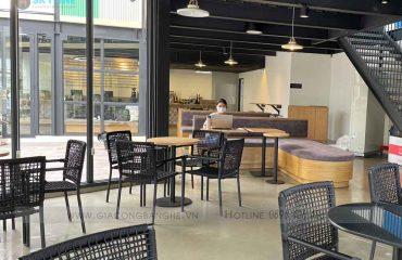 không-gian-tầng-trệt-quán-cafe-container