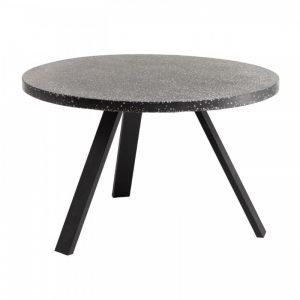 bàn tròn