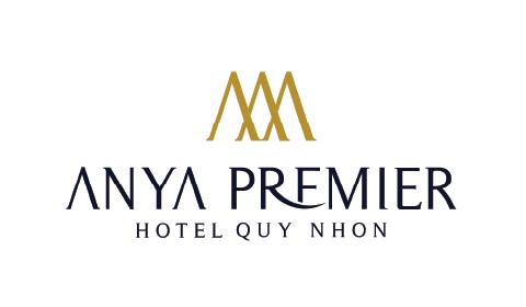 ANYA PREMIER HOTEL