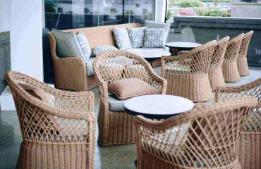 thiết kế gia công bàn ghế