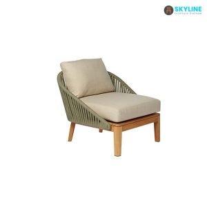 ghế lounge