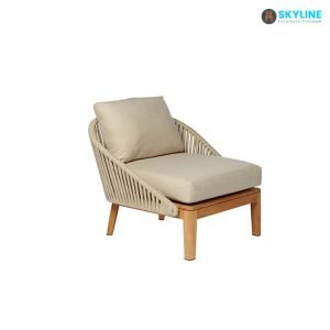 lounge chair png